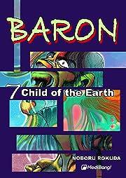 Baron Vol. 7