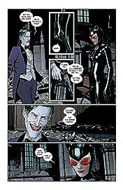 Batman (2016-) #49