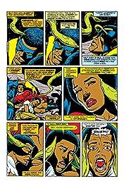 Black Goliath (1976) #5