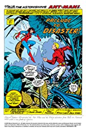 Marvel Feature (1971-1973) #8