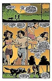 Spider-Man: Get Kraven (2002-2003) #3