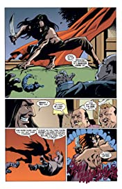Spider-Man: Get Kraven (2002-2003) #6