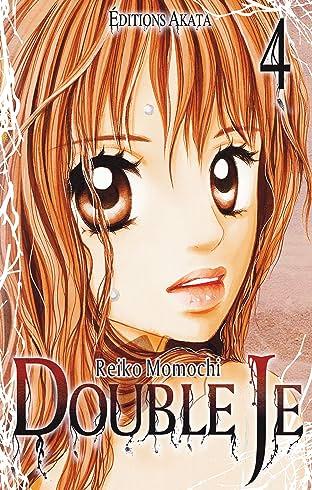 Double Je Vol. 4