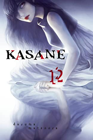 Kasane Vol. 12