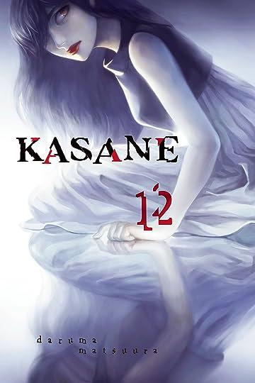 Kasane Vol. 12