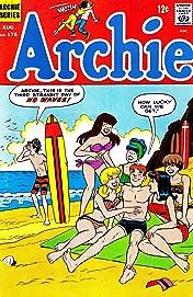 Archie #175