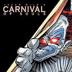 Carnival of Souls #1