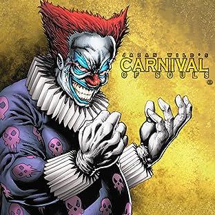 Carnival of Souls #0