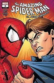 Amazing Spider-Man (2018-) No.3