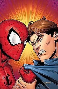Amazing Spider-Man (2018-) #3