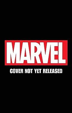 Amazing Spider-Man (2018-) #4