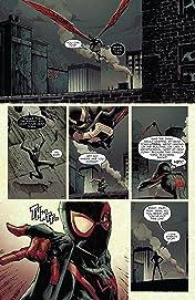 Venom (2018-) #5
