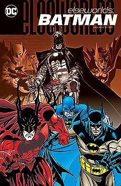 Elseworlds: Batman Tome 3