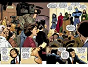 Shadowpact (2006-2008) #9