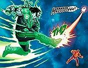 Injustice 2 (2017-) #63