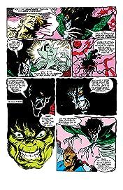 Cloak And Dagger: Predator And Prey