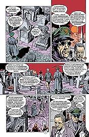 The Invisibles Vol. 6: Kissing Mister Quimper
