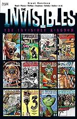 The Invisibles Vol. 7: The Invisible Kingdom