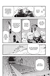 The Heroic Legend of Arslan #60