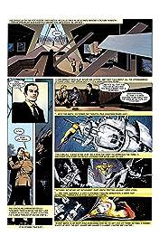Miracleman: Mass Market Edition #2