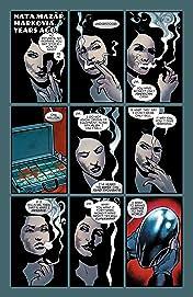 Detective Comics (2016-) #984