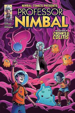 Professor Nimbal #1