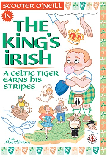 The King's Irish