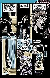 Hellblazer #34