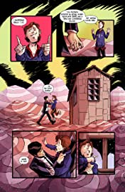 Deuce of Hearts #5
