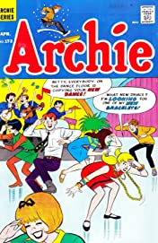 Archie #172