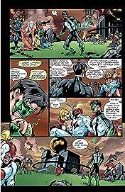JLA (1997-2006) #40