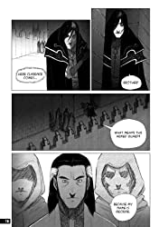 Manga Shakespeare: Richard III
