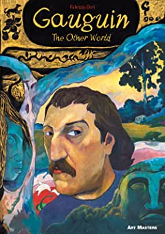 Gauguin – The Other World Vol.
