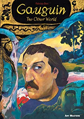 Gauguin – The Other World