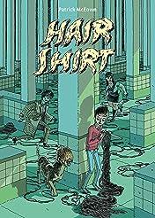 Hair Shirt: