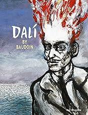 Dalí: