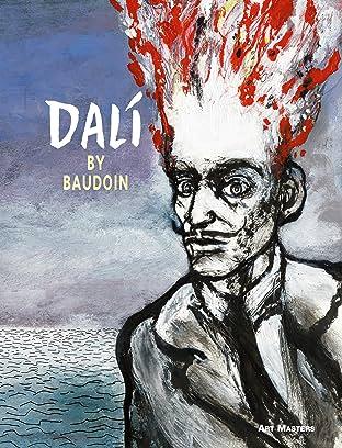 Dalí Vol.  :