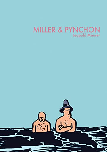 Miller and Pynchon