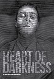 Heart of Darkness (Graphic Novel)