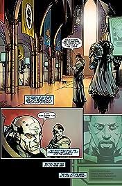 Warhammer 40,000: Deathwatch Vol. 1