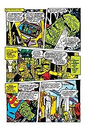 Action Comics (1938-2011) #365