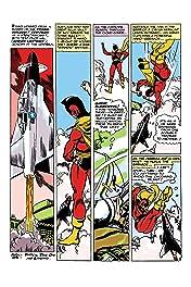 Green Lantern (1960-1986) #35