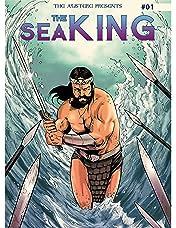 The Sea King #1