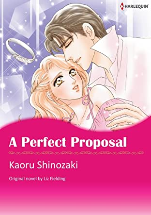 A Perfect Proposal