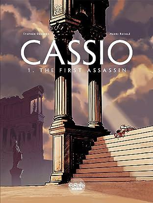 Cassio Vol. 1