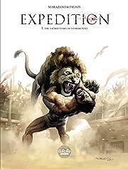 Expedition Vol. 3