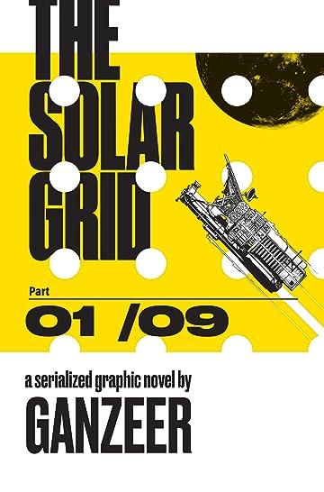 The Solar Grid #1