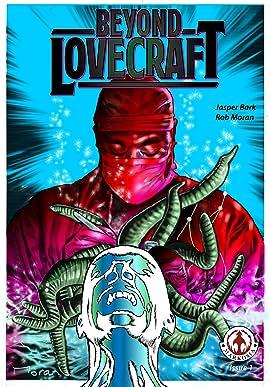 Beyond Lovecraft #1