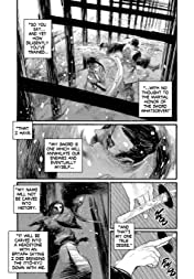 Blade of the Immortal Tome 30: Vigilance