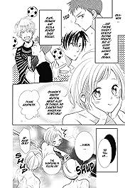 Takane & Hana Vol. 4